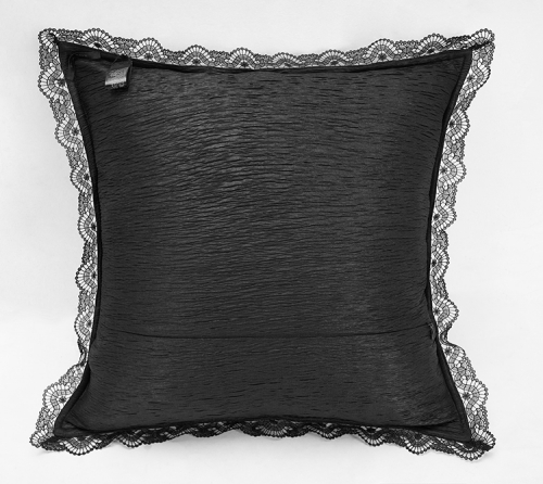 Gothic keel hold pillow/cushion JZ-001FZ